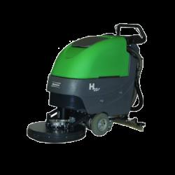 Minuteman H20 Battery,...
