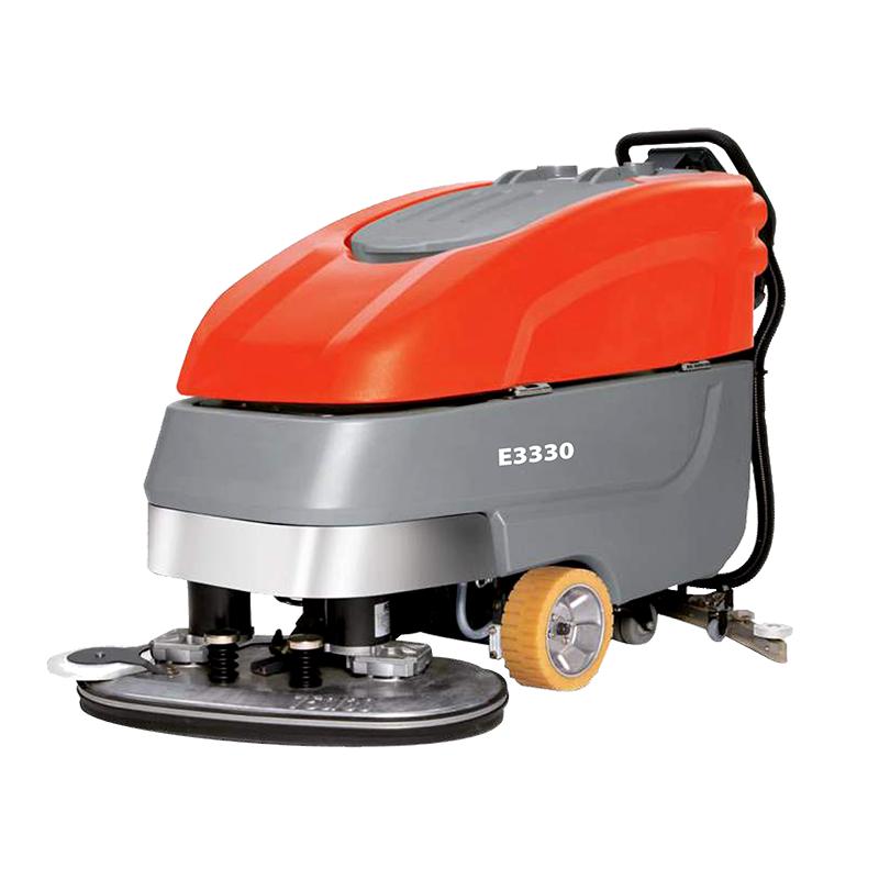 SVX3-A HEPA Filtered Vacuum - Niagara Machine, Inc Online