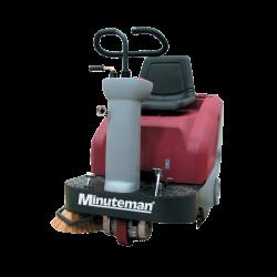Minuteman Kleen Sweep® 32R...