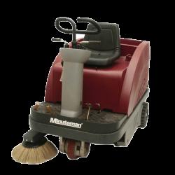 Minuteman Kleen Sweep® 40R...
