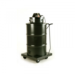 Minuteman 390 - 55 Gallon...