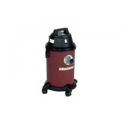 Minuteman 290 -6 Gallon...