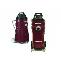 Minuteman X829 - 15 Gallon...