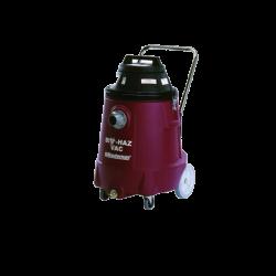 Bio-Haz Vacuum - 6 Gallon -...