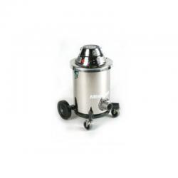 Minuteman X839 - 6 Gallon...