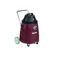 Minuteman X839 - 15 Gallon...