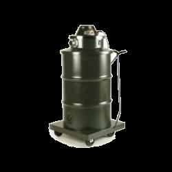 Minuteman X839 - 55 Gallon...