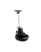 Minuteman Mirage Series High Speed Floor Burnisher Machines
