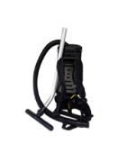 Backpack Commercial Vacuums