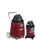 Minuteman 290 Series Wet-Dry Vacuum