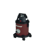 Minuteman Mirco Vacuum for mold, lead or asbestos remediation