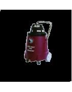 Minuteman Bio-Haz Vacuum