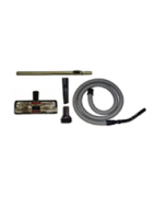 Vacuum Cleaner Tool Kits, Hoses, and Accessories