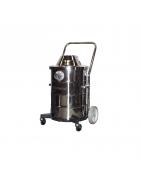 Minuteman X-839 Static Conductive Vacuum