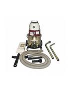 Minuteman Clean Room Vacuum