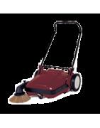 Minuteman KS27R Manual Sweeper