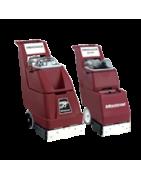 Minuteman Ambassador® Carpet Extractor