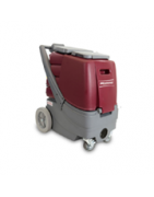 Minuteman Rush Series Portable Carpet Extractor